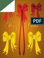 Vector-Christmas-Ribbons.pdf