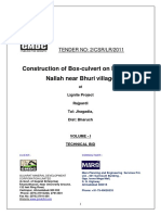 dtp_final_14032011.pdf