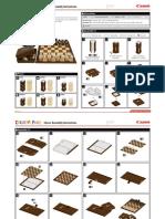 CNT-0010337-01.pdf