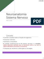 Aula 2 Neuroanatomia.pdf