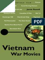 Vietnam War Movies