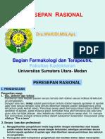PERESEPAN RASIONAL-06