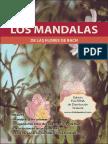 Mandalas de las Flores de Bach Eduardo Londrur.pdf
