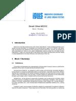 Smart-Cities-Block-1-Reading.pdf