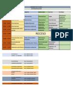 HORARIO DE CLASES AUTOMATIZACIÓN.pdf