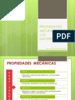 PROPIEDADES MECÁNICAS DE LOS MATERIALES (PRIMERA CLASE).pdf