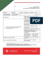 2051132_ElectronicaAnalogica