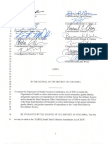 LGBTQ Health Data Collection Amendment Act FINAL