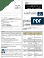 D__internet_myiemorgmy_Intranet_assets_doc_alldoc_document_5011_MNATD-02030614-C.pdf