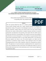 STFTwavelet.pdf