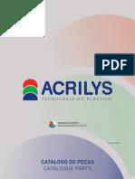Acrilys_Catalogo_Produtos.pdf