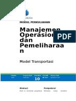 MOP Modul 10