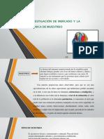 investigacion-de-mercado-y-muestral.pptx