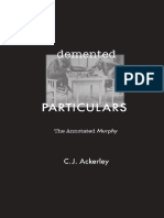 Chris Ackerley - Demented Particulars, The Annotated Murphy.pdf