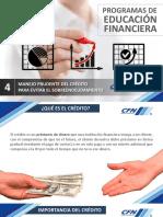 educacion financiera (1)