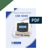 manual_cm_4040.pdf