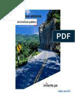 file60062.pdf