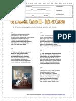 Inês de Castro.pdf