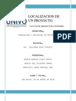 LOCALIZACION DEL PROYECTO PDF.pdf
