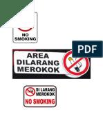 rambu larangan merokok.docx