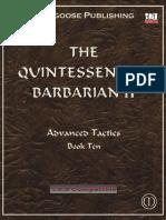 A Quintessência do Barbaro II.pdf