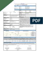 244301938-WPS-MAJESTIC-pdf.pdf