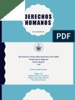 Derechos humanos filosofia.pptx