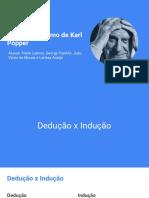 Falsificacionismo e os problemas da indução.pdf