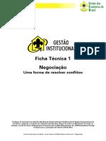 Ficha Técnica - Negociação.pdf
