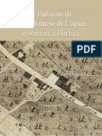 Aniello-Langella-Il-Palazzo-di-Bartolomeo-di-Capua-alla-Riccia-a-Portici-vesuvioweb-2016.pub_.pdf