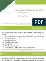 Metodo de Turc.pdf