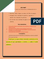 Practica 1 libro