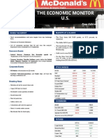 9/23/2010 - The Economic Monitor UK Free Edition