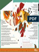 Sudi-el-tigre-oct.pdf