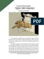 Perez-Aguilar-El-tigre-del-espejo.pdf
