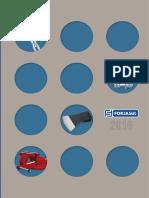 Correntes forjadas  FORJASUL ferramentas.pdf