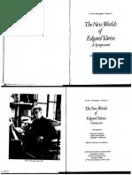 Van_Solkema_Sherman_ed_The_New_Worlds_of_Edgar_Varese_A_Symposium.pdf