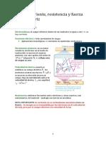 EM2013s2_cap6.pdf