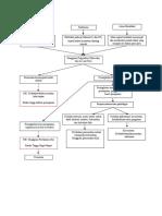 Patofisiologi Ppok Doc