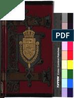 Historia General de España Tomo Xiv