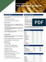9/24/2010 - The Economic Monitor UK Free Edition
