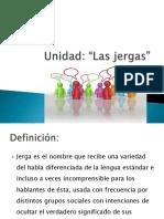 Unidad La Jerga (1)