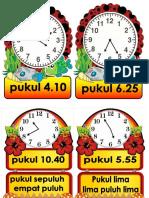Masa Dan Waktu.docx