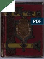 Historia General de España Tomo I