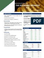 9/24/10 - The Economic Monitor US Free Edition