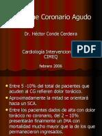 sindrome_coronario_agudo1