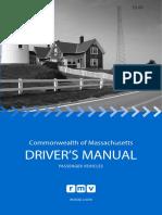 Drivers Manual 051118