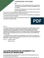 ECONOMIA_POLITA_4TA_PARTE[1]