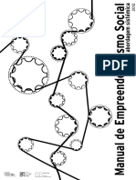 ManualEmpreendedorismoSocial.pdf