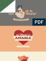 dia_de_la_madre_slides.pptx
